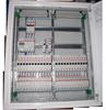 Щиты освещения (ЩО) для коммутации и управлением освещением на токи до 125А