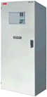 GAS-INSULATED MEDIUM VOLTAGE SWITCHGEAR FOR RAILWAY APPLICATIONS - ZX1.5-R