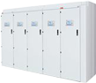 Gas Insulated Switchgear ZX2