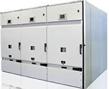 UniGear тип ZS3.2 - КРУ с воздушной изоляцией для основной распределительной системы