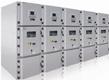 UniGear тип ZS2 - КРУ с воздушной изоляцией для основной распределительной системы