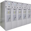 SINGLE-PHASE PANEL FOR RAILWAY POWER SUPPLY - UNIGEAR R